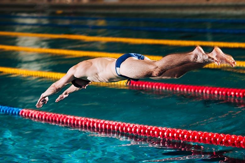swimmingpool-about-pic1